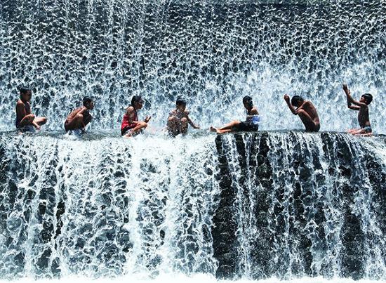 © CC Michael-Ivan-Rusli National Geographic