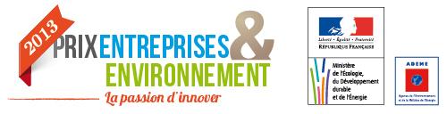 Prix-Entreprises-Environnement_2013