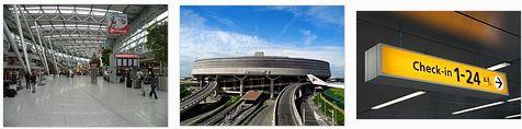 aeroport-construction