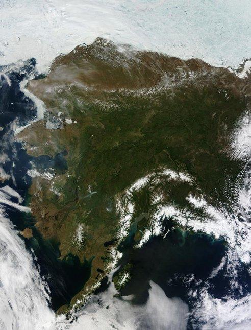 alaska-sans-nuages