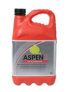 aspen-essence-alkylate-transports-tondeuse-03