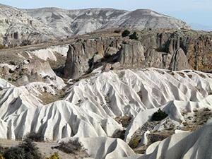 basalte-paysage-monts-taurus