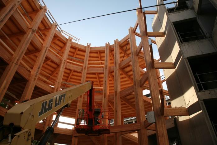 bois-beton-batB_ossature_interieure-697x465