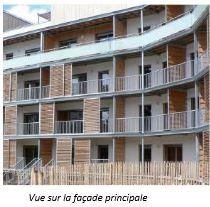 bois-beton-dijon