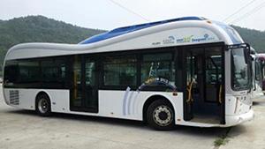 bus-electrique-coree-olev-kaist-02