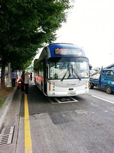 bus-electrique-coree-olev-kaist-03