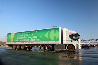 carrefour-biomethane-02