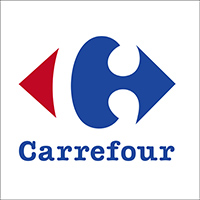carrefour-biomethane-logo
