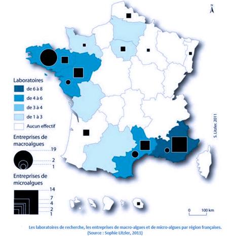 carte-des-laboratoires-français