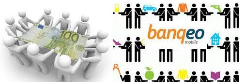 Fonxio : le paiement CB à l'ère du collaboratif