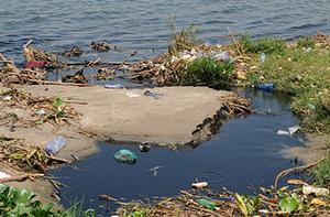 © CC Sustainable-sanitation