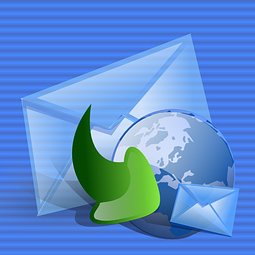 enveloppe-courrier-internet