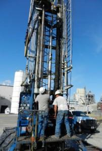 © DR, Energy Solutions Inc pour Boise Inc