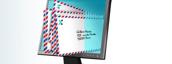 legalbox-lettre-recommandee-en-ligne