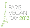 logo-vegan-day-3