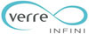 Logo-Verre-Infini