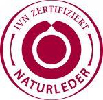 naturleder-label