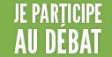 participe-debat