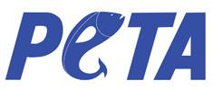 peta-logo-langoustes