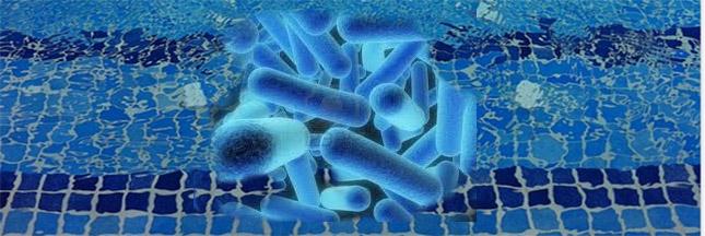 Ces substances que nous cache... la piscine