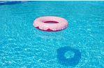 piscine-eau-propre
