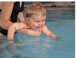 piscine-enfants-hygiene