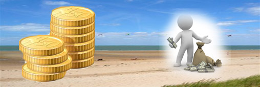 Les avantages fiscaux de l'épargne solidaire