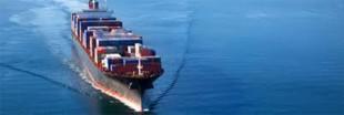 Les porte-containers vont-ils tuer les océans ?