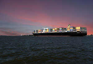 porte-conteneurs-containers-navire-bateau-ocean-01