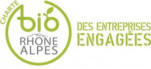 rhone-alpes-logo-charte-bio