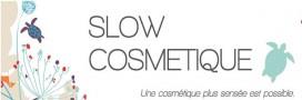 Slow cosmétique? Quelles sont les plus belles marques?