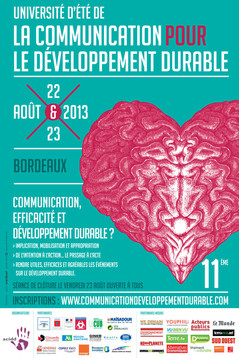 universite-ete-developpement-durable-bordeaux