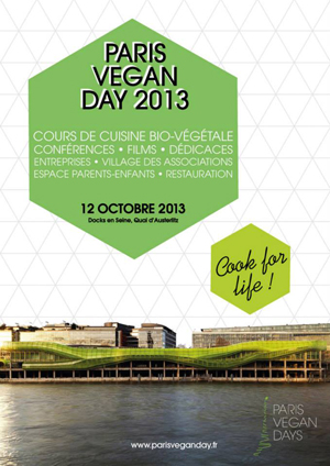 vegan-day-2013-brochure1