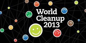 world-clean-up-2013-nettoyage