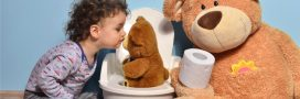 Pantalon fendu et hygiène naturelle infantile: solutions anti-couches?