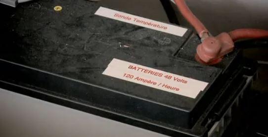 batteries-boitawatt