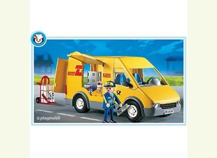 camion-livraison cotransportage
