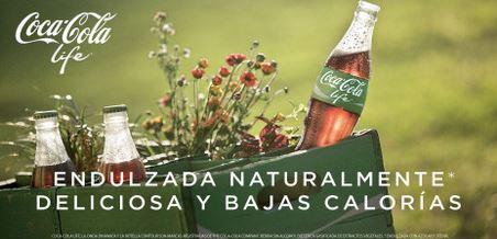 coca-cola-life-nature