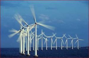 eolienne2-300x19612 Le 1er projet éolien lancé dans le département de l'Ariège!