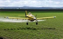epandage-aerien-pesticides-2
