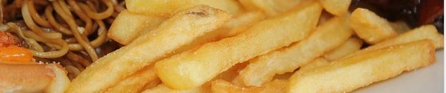 frites-composition