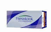 lentilles-contact-boite