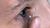 lentilles-contact-france
