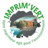 logo-imprimvert