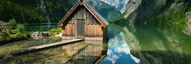 materiaux-naturels-maison-bois-construction-nature-ban