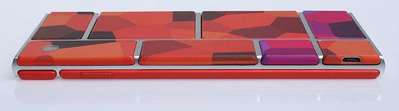motorola-ara-phonebloks-telephone-portable-modulable-02