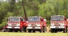 patrouilles-pompiers