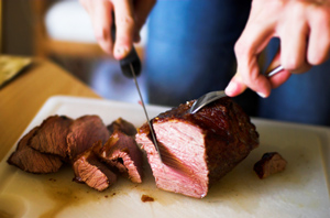 plaisir-viande-gout-manger