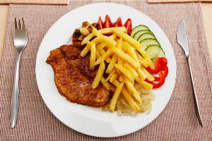 plat-viande-prefere-france
