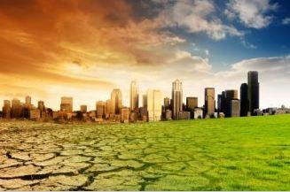 pollution-sol-rechauffement